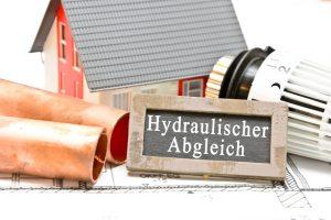 hydraulischer fotolia