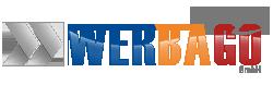 logo-mit-welle