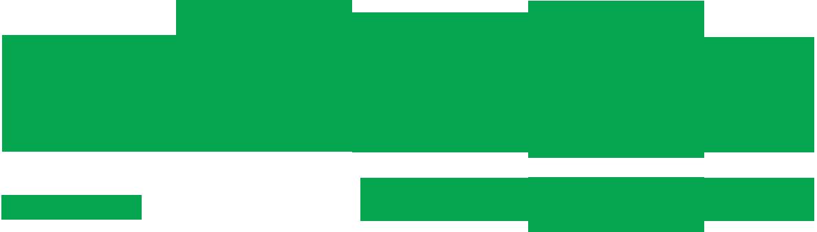 Schütz KG