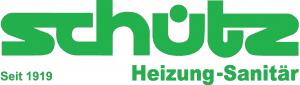 logo-schuetz